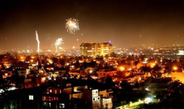 content_Diwali-fastival17